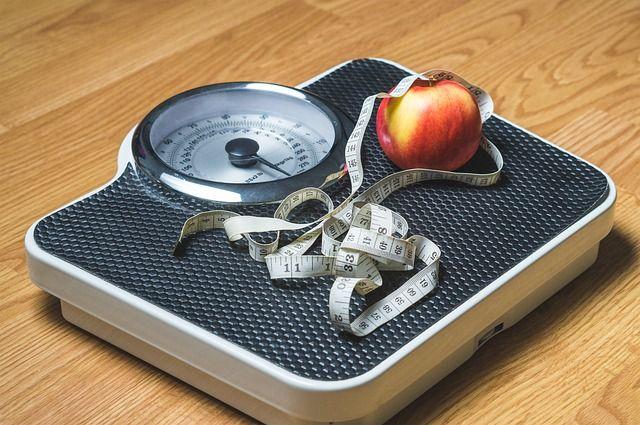 Consejos para ponerte a dieta y adelgazar saludablemente