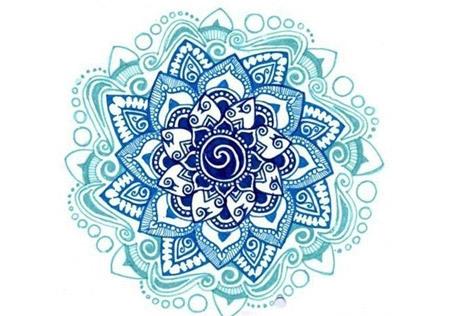 Los 8 Mejores Diseños De Tatuajes Flor De Loto Whodo