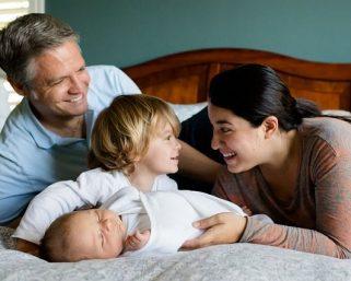 ventajas de la vasectomia