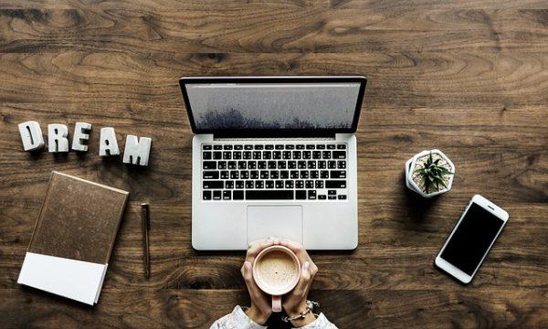 montar negocio online