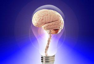 cerebro funciona mejor de lo que crees