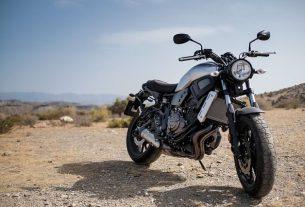 beneficios de montar en moto