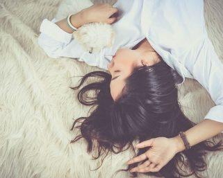 soñar con amigos
