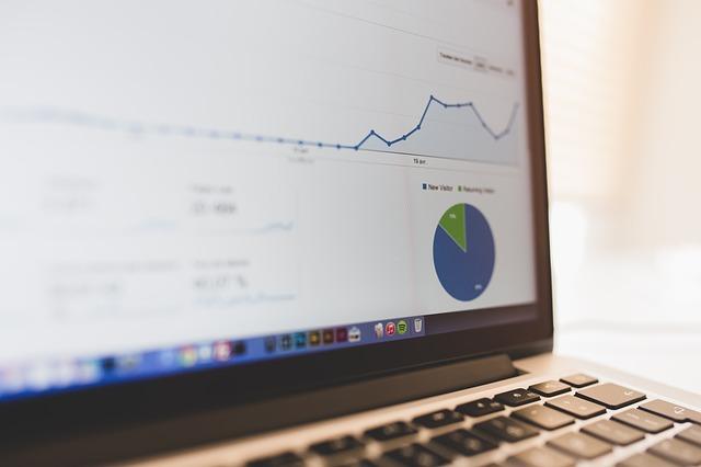 Por qué es importante el SEO para tu negocio