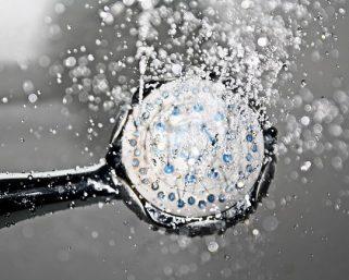 cambiar ducha por bañera