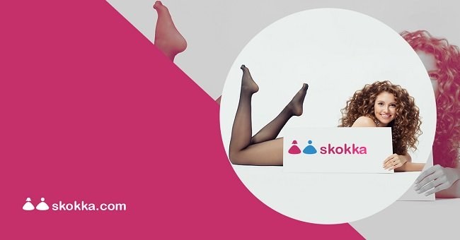 web de escorts skokka