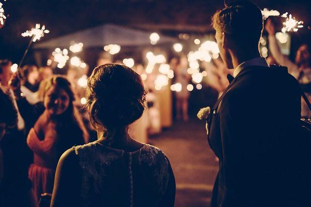 detalles boda