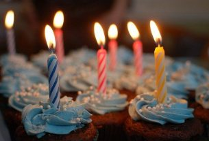 felicitaciones cumpleaños