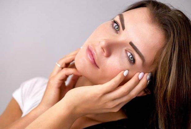 consejos cuidados de la piel