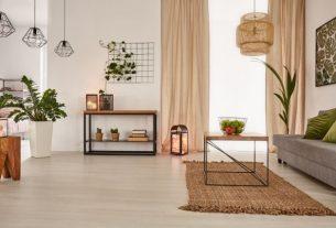 ideas decorar hogar